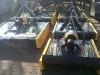 img-20120726-00209